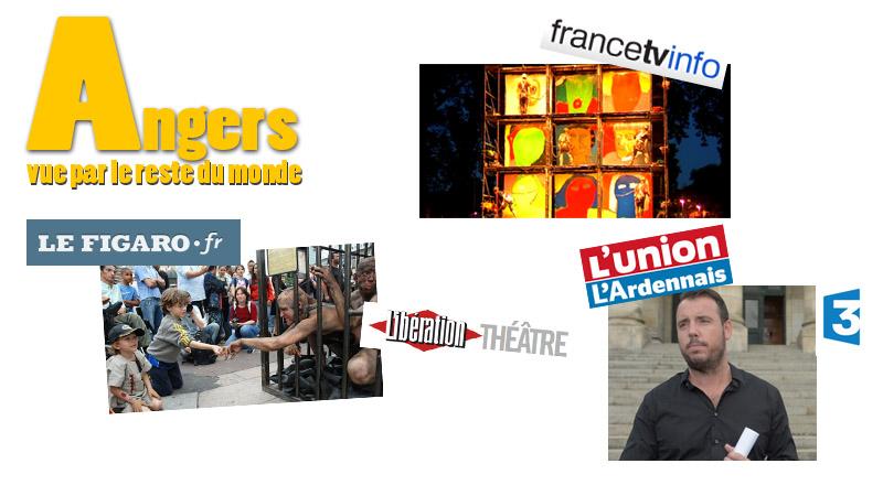 Angers-VRM-21-09-14