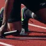 annulation des championnats de france d'athlétisme à angers