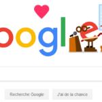 google remercie tous ceux qui aident à combattre le coronavirus