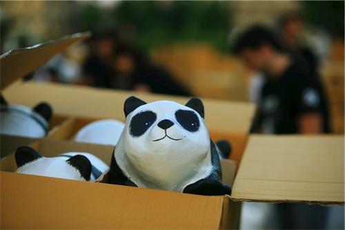 1600-Pandas--23-