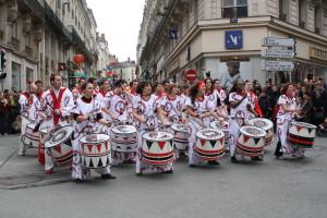 Carnaval-3720