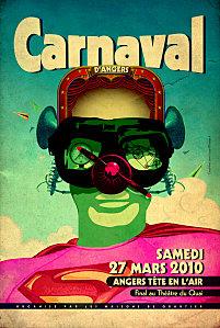 Carnaval2010
