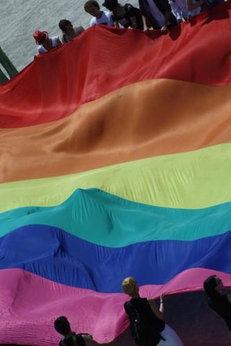 Gay-pride-7619