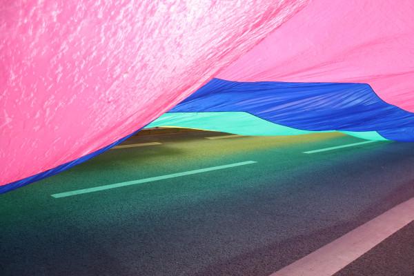 Gay-pride-76731