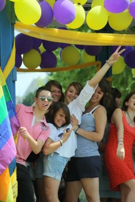 Gay-pride-7730