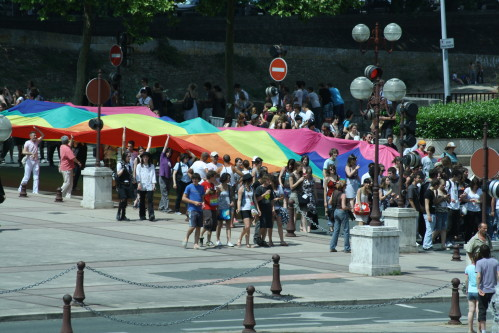 Gay-pride-7827