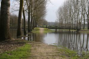 Parc-Balzac--3-