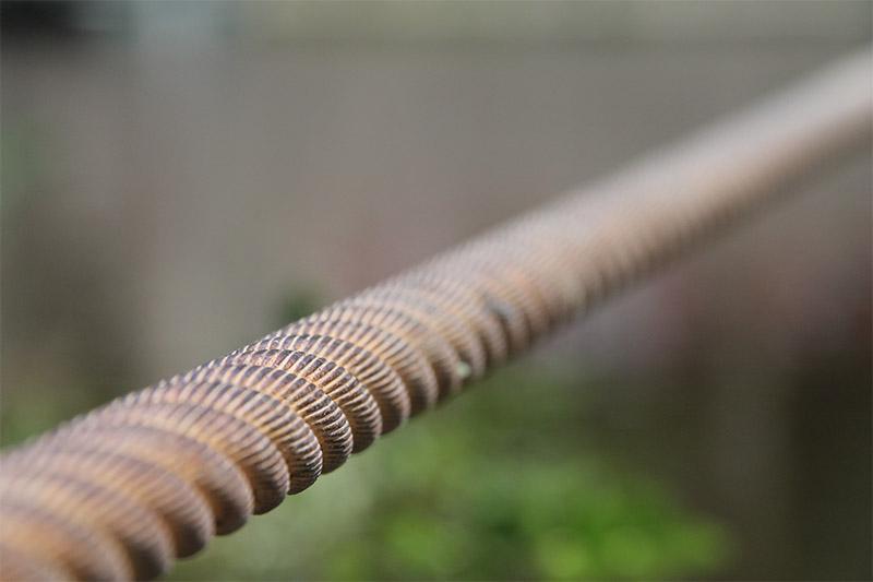 cable-en-acier
