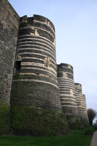 chateau-angers--31-