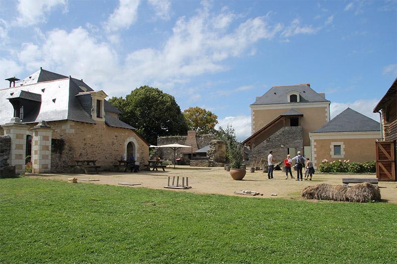 maison-de-l-ile-saint-aubin