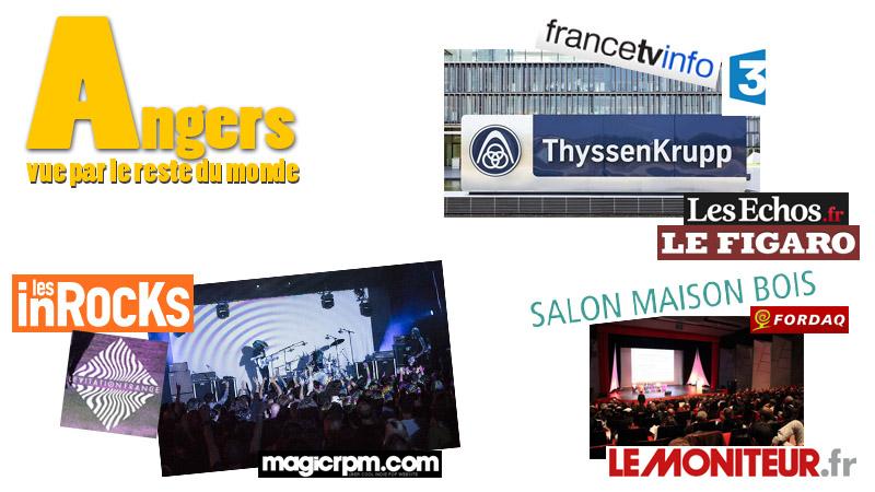 Angers-VRM-01-10-14