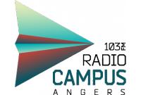 Radio Campus logo