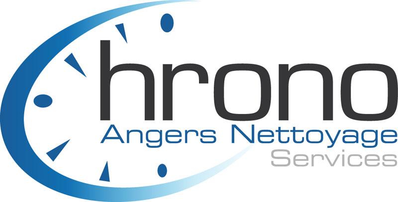 Chrono-Angers-nettoyage