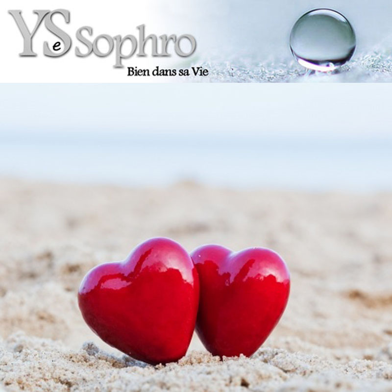 Yes-Sophro-Baby-5