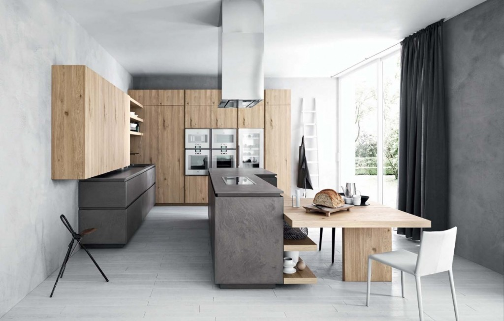 cuisine-cesar-id-interieur (2)