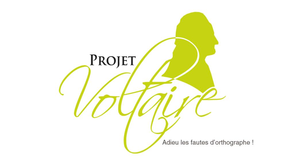 Projet Voltaire(1)