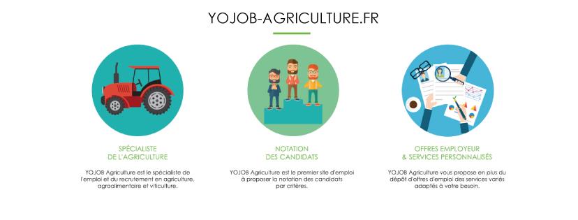 yojob agriculture   nouveau site pour l u2019emploi