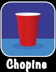 chopine-jeu-a-boire