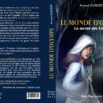 Arnaud-gueudet