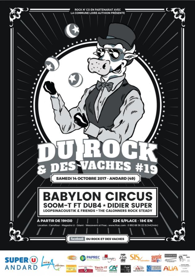 festival-rock-vaches