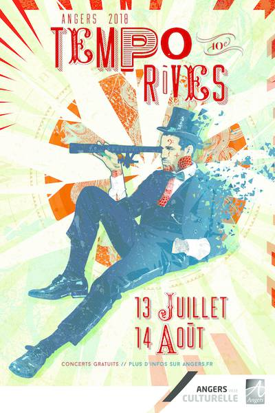 Tempo Rives Angers