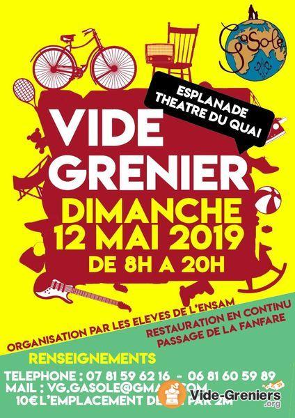 vide-grenier-association-humanitaire-gasole-Angers-49_l_337050 (1)