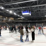 nouvelle patinoire angers iceparc