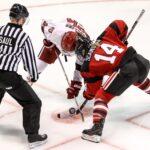 mondial de hockey sur glace féminin à angers