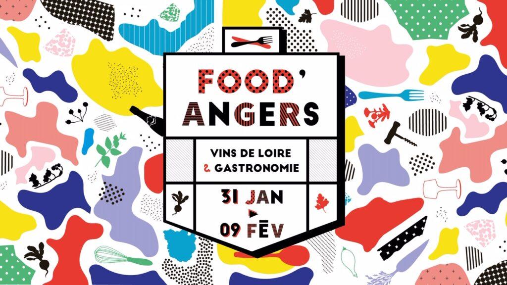 food angers