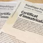 carte-grise-certificat-immatriculation-redim