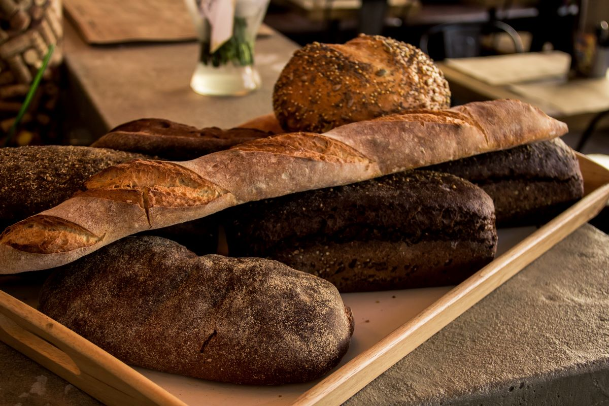 meilleure boulangerie de france m6