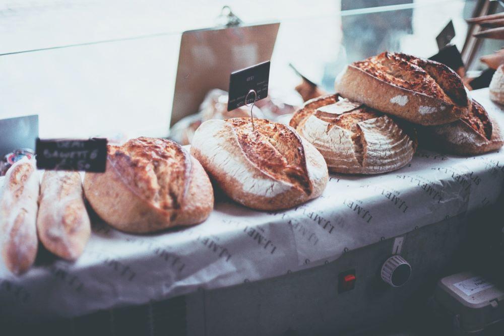 meilleure boulangerie de france a angers