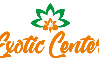 exotic center a angers