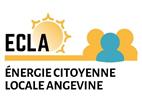 énergie citoyenne locale angevine